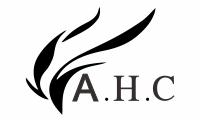AHC-美妆护肤品牌