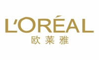 欧莱雅-美妆面膜品牌
